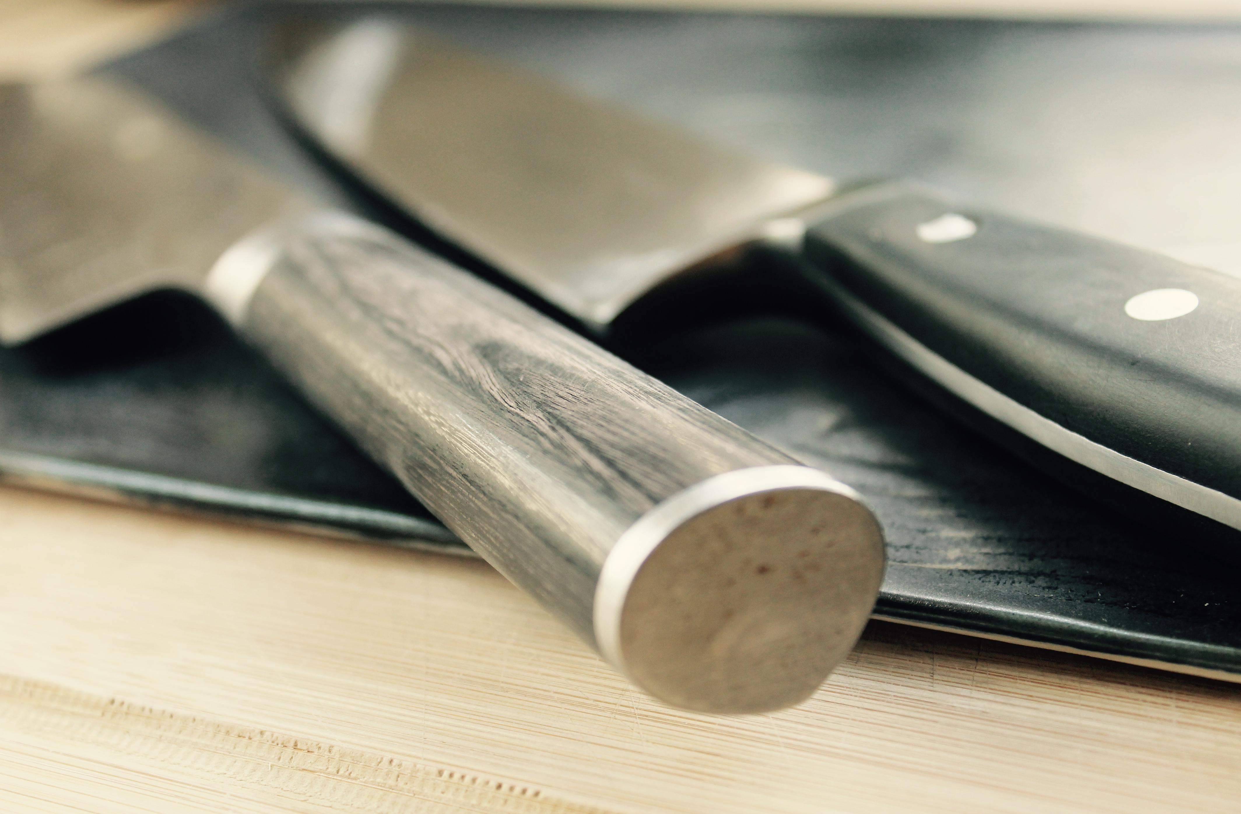 the kitchen knives knife set brands thread good brilliant