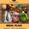The Nutrient Dense Toolkit